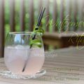 This Watermelon Rita long drink recipe makes throwing together a quick round of Margaritas quick and easy. Watermelon Vodka, Tequila, Sour Mix.