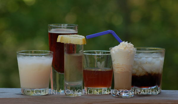 Top 10 Popular Shot Amp Shooter Recipes