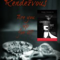 Midnight Rendezvous - Are You Up For It? - Cocktails with a Tryst by Cheri Loughlin