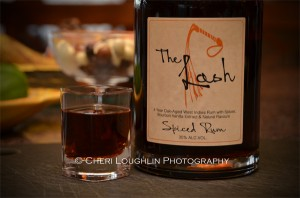 The Lash Tasted Neat 1 photo copyright Cheri Loughlin