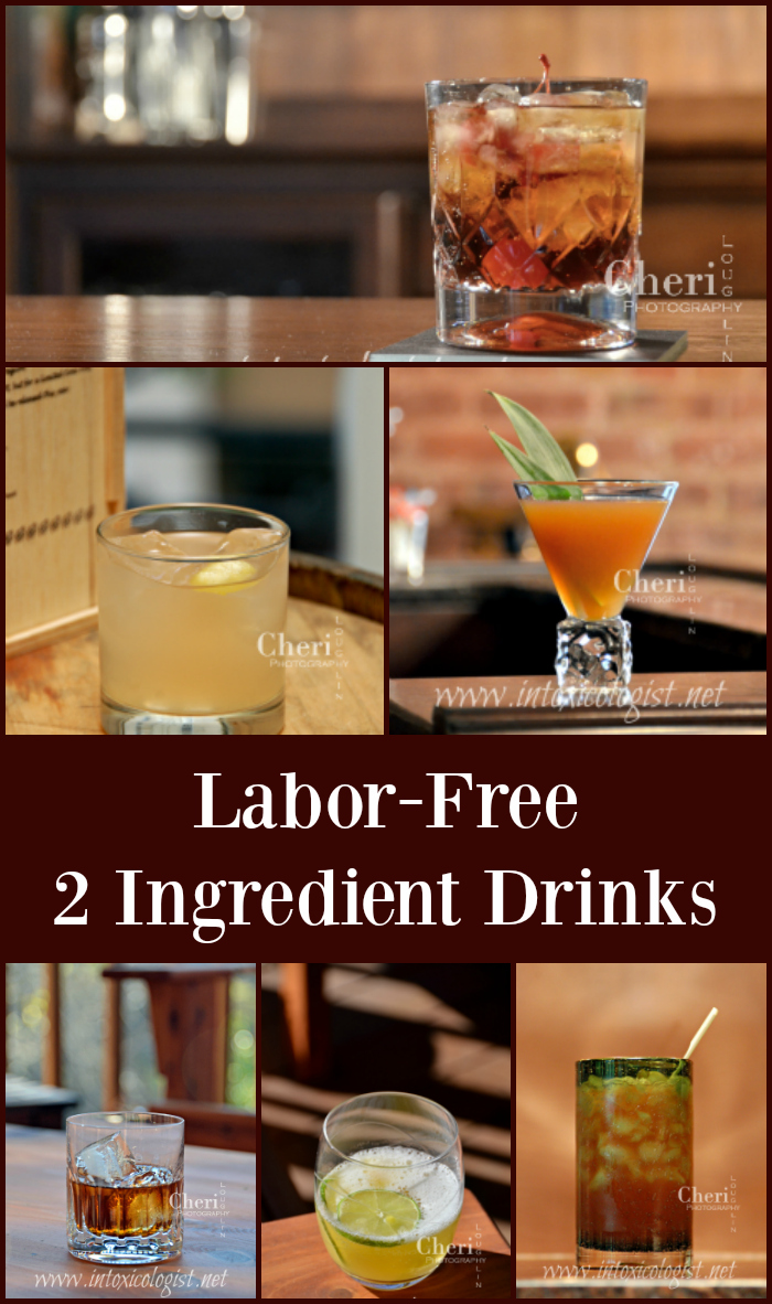 National Beverage Day Free Drinks