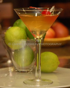 Classic Gimlet - photo copyright Cheri Loughlin
