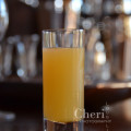 Camarena Citrus Cooler Shot - Tequila, Amaretto Liqueur, Orange Juice, Lemon Juice