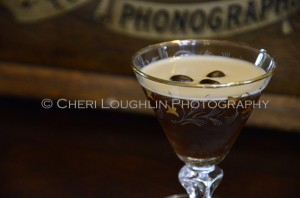 Dark Sumatra Martini 029 photo copyright Cheri Loughlin