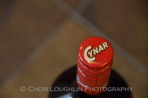 Cynar Artichoke Liqueur: Welcome Addition to Cocktails
