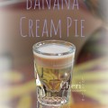 Banana Cream Pie Shot 29-800