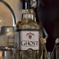Jacob's Ghost Bottle Photo 027