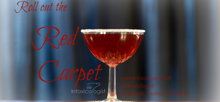 Experience the Red Carpet Treatment