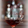 The cherry vanilla rum notes are spectacular in this cocktail. The Cherry Vanilla Martini is lightly sweetened, yet rich on flavor. The Cherry Vanilla Infused Rum is super easy to make. The infusion is also fabulous! You'll want to make more. Save the vanilla bean. It can be reused.
