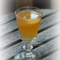 Frisco 2-ingredient classic cocktail is made with whiskey and Benedictine. Frisco Sour adds lemon juice. Frisco Kid adds orange liqueur.