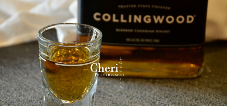 Collingwood Canadian Whisky Review