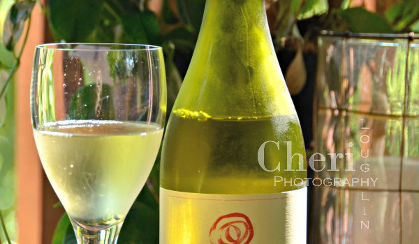 Natura Chardonnay Wine 2016 Review