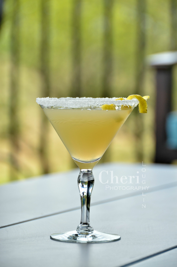 Serving cocktails at a party doesn't have to be a chore. Learn how to make batch cocktails from your favorite recipes so guests can serve themselves and you can relax and mingle.