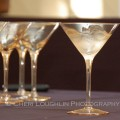 Quintessential Tequila Martini is a variation on the Maestro Martini without any spirit waste. – photo and recipe adaption by Mixologist Cheri Loughlin, The Intoxicologist