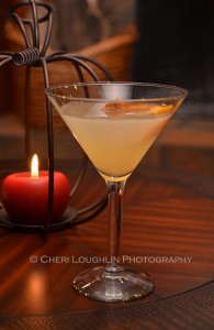 Camarena Tequila Spiced Orange Margarita uses easy to make at home specialty syrup; Spiced Orange Syrup. The Spiced Orange Margarita recipe was developed for Camarena Tequila by Cheri Loughlin, Corporate Mixologist.