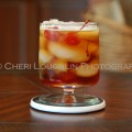 SoCo Cherry & Cola photo copyright Cheri Loughlin