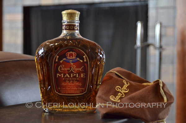 Review Crown Royal Maple Finished The Intoxicologist