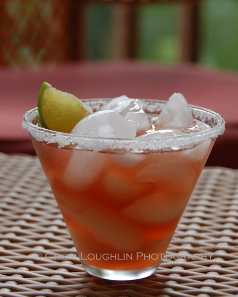 15 Easy Tequila Drink Recipes To Try