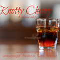 "Knotty Cherry is terrific for a fun Girl's Night Out or couple's night in. Who knows where all that ""knotty"" business will lead!"