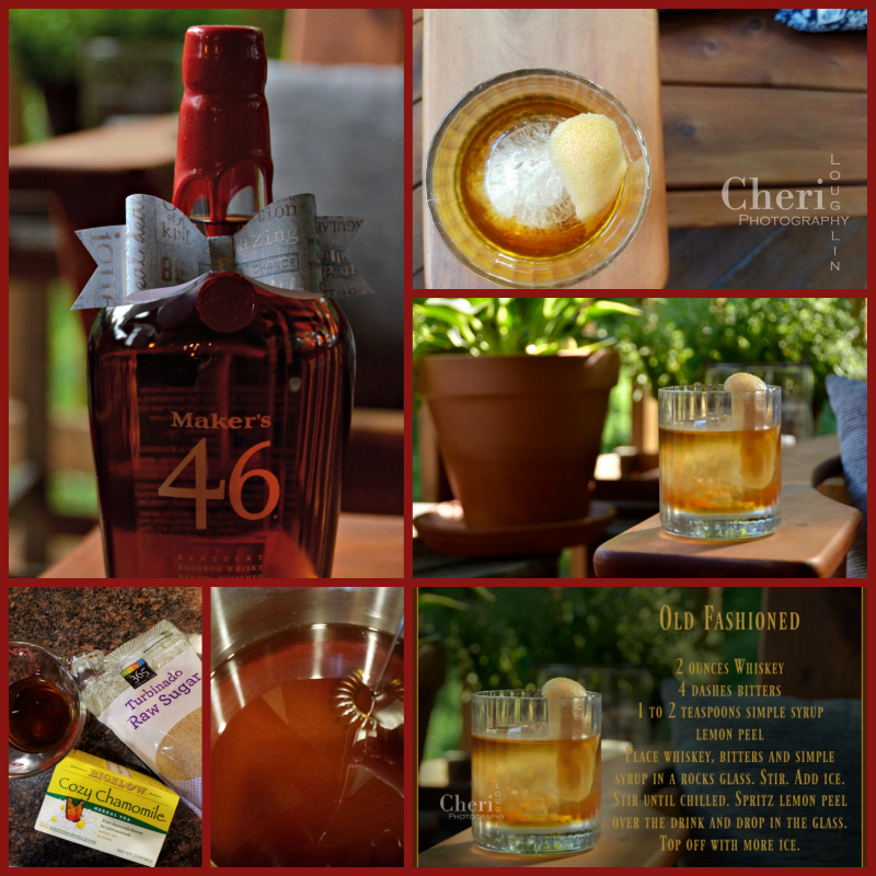 Maker's 46 by Maker's Mark Review