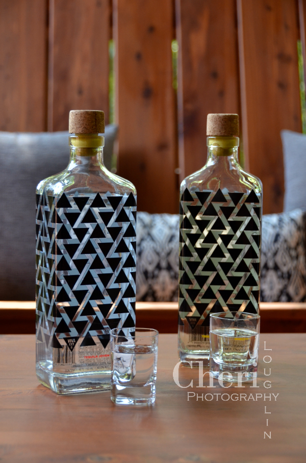 Viva XXXII Tequila is quality made tequila from a company that prides itself on transparency and philanthropic efforts to end animal cruelty.