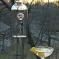 Diamond Vodka is the ideal way to indulge for National Jewel Day