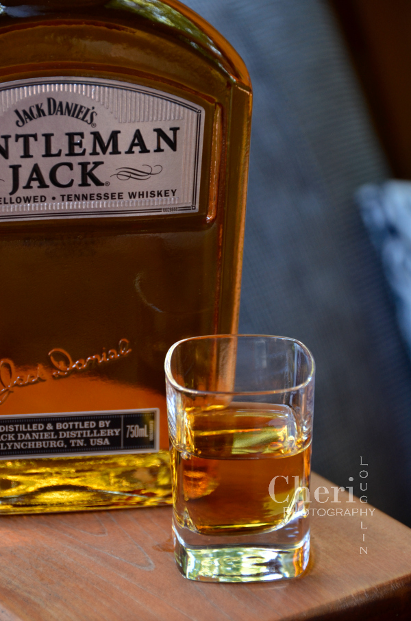 Gentleman Jack Rare Tennessee Whiskey Review The