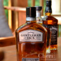 Gentleman Jack is richly flavored with refined gentle finish. It is easily sipped on its own and mixes well in cocktails. The price is affordable for every day sipping, yet the taste is anything but every day or ordinary.